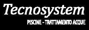 TecnoSystem Piscine